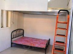 北京西城和平门培智胡同小区 1室0厅0卫出租房源真实图片