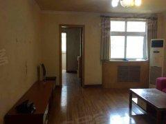 北京房山良乡苏庄二里 2室2厅1卫 2600元月 电梯房 90平出租房源真实图片
