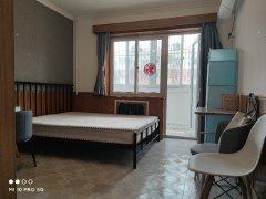 北京大兴清源金华里 2室1厅1卫出租房源真实图片