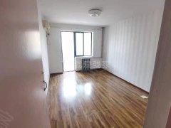 北京海淀万寿路万寿路万寿路西街9号院3室1厅出租房源真实图片