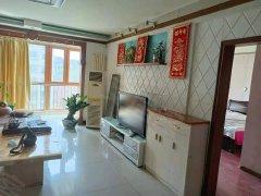 北京顺义顺义城区出租.顺义.怡馨家园.精装三居室.出租房源真实图片