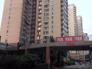 望京西園三區