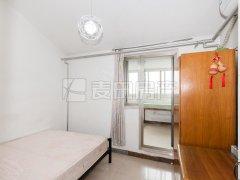 北京海淀上地南北通透 2室1厅  上地东里出租房源真实图片