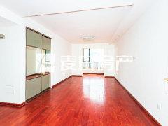 北京西城陶然亭中信锦园(中信城一期) 2室2厅1卫 13600元月出租房源真实图片