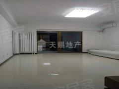北京平谷平谷城区万德福广场(商住楼) 1室1厅1卫 1800元月 精装修出租房源真实图片