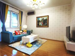 北京昌平回龙观回龙观地铁  新龙城  精装修  4000出租房源真实图片