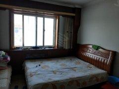 北京密云密云城区宾阳北里~2室2厅~89.08平米  2层 适合常住人员 周出租房源真实图片