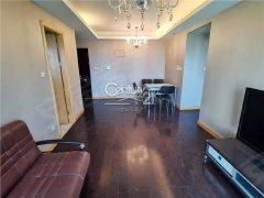 北京通州通州周边3室2厅2卫 6000元月 配套齐全 精装修出租房源真实图片