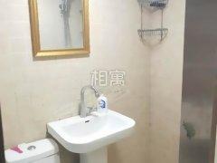 北京朝阳左家庄国展左家庄北里2居室出租房源真实图片
