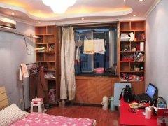 北京海淀马连洼梅园甲 3室1厅1卫 次卧 南出租房源真实图片