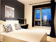 北京海淀西北旺芳怡园 3室1厅1卫 2800元月 25平 南北通透出租房源真实图片
