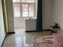 北京丰台北大地北大地四里 2室1厅1卫出租房源真实图片
