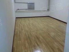北京昌平天通苑天通苑北二区 3室1厅1卫 其他 西北出租房源真实图片