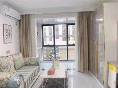 北京房山长阳稻田高二联合社区 居住舒适,干净整洁, 随时入住,2500元出租房源真实图片