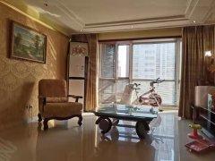 北京朝阳欢乐谷地铁7号线欢乐谷世纪东方嘉园3室2厅两卫南北通透不临街出租房源真实图片