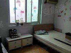 北京丰台青塔五棵松青塔莲花池西路京铁家园主卧室独立洗手间出租房源真实图片