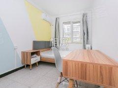 北京顺义顺义城区顺义城建新南区2居室出租房源真实图片