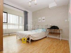 北京房山长阳长阳天资华府3室2厅出租房源真实图片