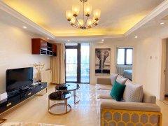 北京海淀四季青房东刚刚挂牌,精装修装修1室,家电全新出租出租房源真实图片