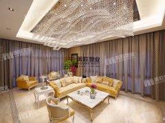 北京顺义天竺现代风格,适合年轻的你,带宝宝,宠物均可出租房源真实图片