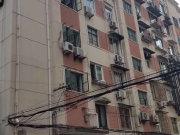 广中路368弄小区
