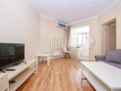 北京朝阳甜水园甜水园甜水园北里2居室出租房源真实图片
