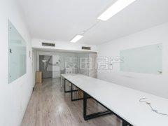 北京朝阳媒体村2室2厅  天畅园 企业力荐诚意出售出租房源真实图片