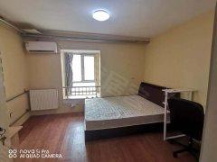 北京昌平立水桥合立方,干净清爽3室 ,看房方便,2400元价格便宜出租房源真实图片
