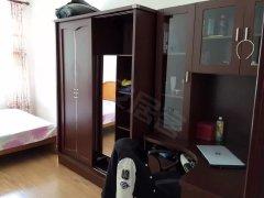 北京朝阳潘家园潘家园小区(朝阳) 3室1厅1卫 次卧 南出租房源真实图片
