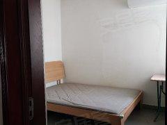 北京密云密云城区久润花园东区 3室2厅2卫出租房源真实图片