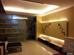 北京西城长椿街锦上国际公寓 1室1厅1卫出租房源真实图片