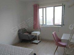 北京昌平北七家北京城建畅悦居 3室1厅1卫出租房源真实图片