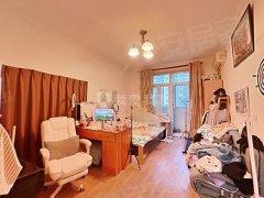 北京东城和平里和平里交林夹道2室1厅出租房源真实图片