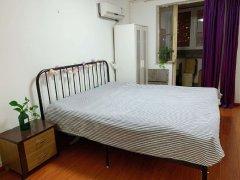 北京朝阳芍药居芍药居北里小区 1室1厅1卫出租房源真实图片