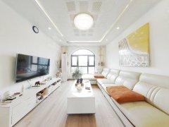 北京顺义顺义城区幸福东区 1室1厅1卫 2400元月 配套齐全 51平出租房源真实图片