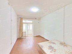 北京海淀小西天志强北园 3室0厅1卫出租房源真实图片