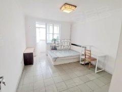 北京朝阳南沙滩南沙滩科学园南里四区3居室主卧出租房源真实图片