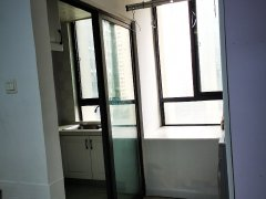 合肥包河卫岗星海城 1室1厅1卫出租房源真实图片