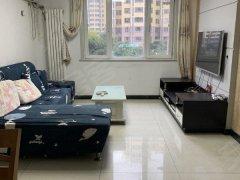 北京朝阳东坝金泽家园,业主自住装修两居室,房子很好,干净,随时出租房源真实图片