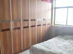 北京平谷平谷城区乐园西小区 3室2厅 房子特别干净 家电齐全 交通方便出租房源真实图片