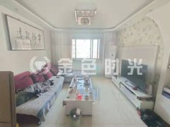 北京怀柔怀柔城区新贤家园 精装 电梯房 家电齐全 下月可入住出租房源真实图片