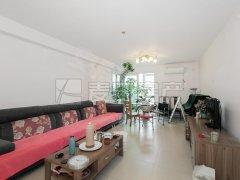 北京海淀万柳正南 2室1厅  新起点嘉园出租房源真实图片