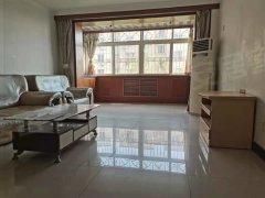北京密云密云城区沿湖美景~3室2厅~121.34平米出租房源真实图片