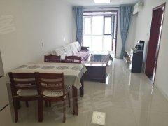 北京通州通州周边通州 紫运南里  精装两居室 全实木家具 留给欣赏她的人出租房源真实图片