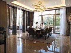 北京朝阳来广营新出房源,温馨舒适装修,随时看5套钥匙房出租房源真实图片