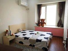 北京通州通州周边免租一个月 次渠南里(六区102106号楼) 通州周边 近出租房源真实图片