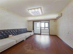 北京房山长阳绿地新都会~2室2厅~88.00平米出租房源真实图片