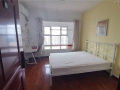 北京大兴生物医药基地生物医药基地龙湖 2室1厅 看房随时出租房源真实图片