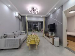 北京海淀西二旗有家有爱有温馨!万和嘉园二区温馨2室!让您享受生活出租房源真实图片