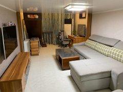 北京顺义顺义城区 2室1厅1卫出租房源真实图片